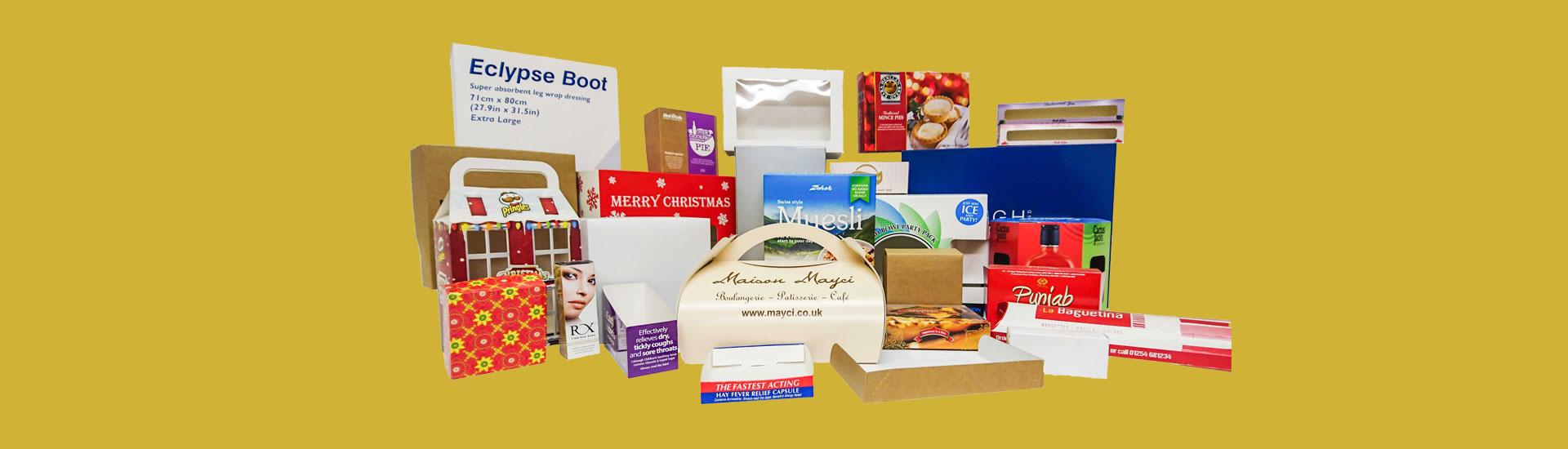 Slider 1 - Goldwater Packaging